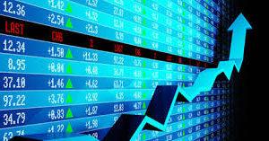 f8c0e571dab690ac46849eae796fa188 300x157 - 株価が暴落しても『原因と結果の法則』のメカニズムは変わらないのです