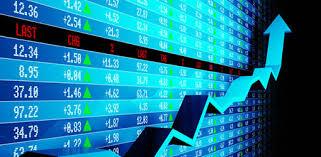 f8c0e571dab690ac46849eae796fa188 - 株価が暴落しても『原因と結果の法則』のメカニズムは変わらないのです