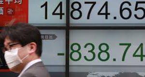 images 2 300x159 - 【心得1】分割買いが勝利のキホン