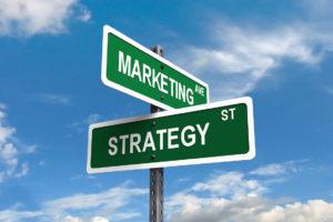 2015022601 300x200 - 今日は、「基本にこそ、戦略や戦術は従う」について考えた。(4)