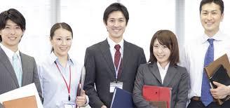 f81fd2e4c52864042852c112ce927ae2 1 - 今日は、「自信を無くした社員への、たった1つの助言」について(2)