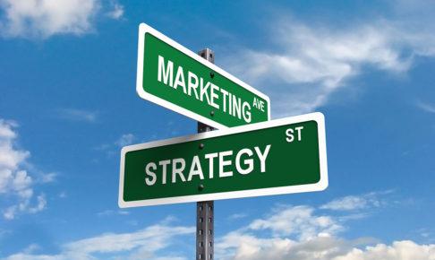 2015022601 486x290 - 今日は、「基本にこそ、戦略や戦術は従う」について考えた。(4)