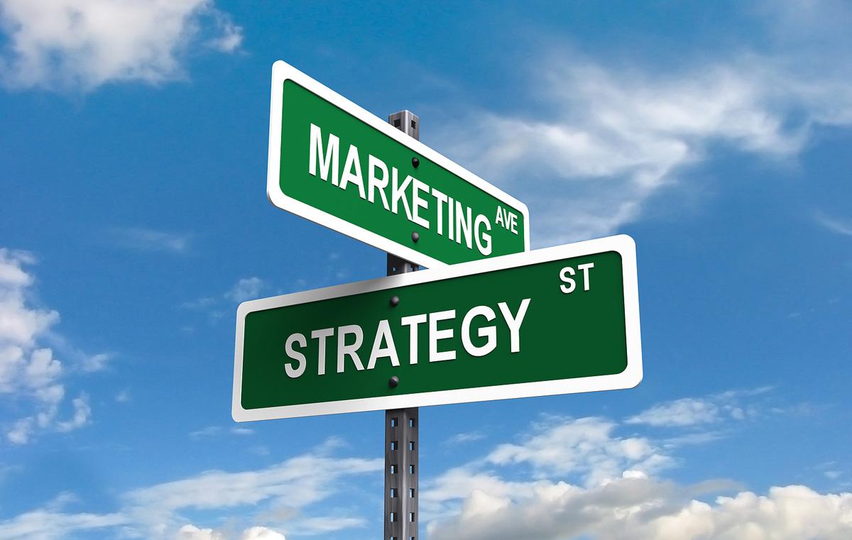 2015022601 - 今日は、「基本にこそ、戦略や戦術は従う」について考えた。(4)