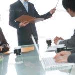 28208000308 150x150 - 今日は、「自信を無くした社員への、たった1つの助言」について(2)