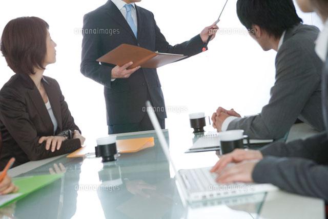 28208000308 - 今日は、「プレゼンで自信がなかった社員への、たった1つの助言」について。※原文のまま※