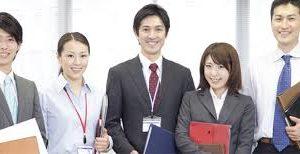 f81fd2e4c52864042852c112ce927ae2 1 300x154 - 今日は、「自信を無くした社員への、たった1つの助言」について(2)