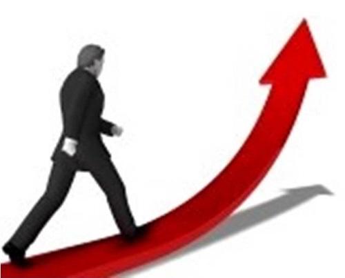 58bfa647f4db975791615fb18ce40e3e - 今日は、「人が7倍で成長する方法って?」(3)