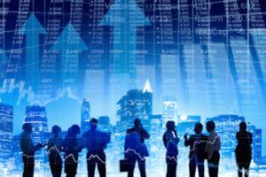 2b943f7615dab34de5131e8f84c8741a 1 300x200 - 今日は、「株で2億稼ぐための最短ルール」(9)【最終章】