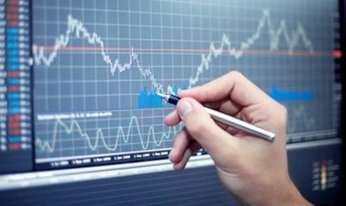 614 1 1 486x290 - 今日は、「株で2億稼ぐための最短ルール」(7)