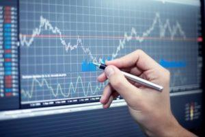 614 1 300x200 - 今日は、「株で2億稼ぐための最短ルール」(6)
