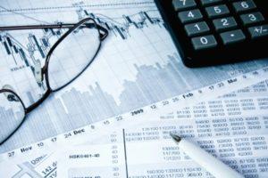 ThinkstockPhotos 481271549 1 300x200 - 今日は、「株式投資で最短で勝つルール」について考えた。(1)