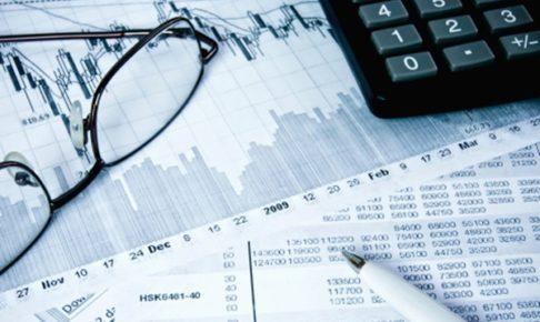 ThinkstockPhotos 481271549 1 486x290 - 今日は、「株式投資で最短で勝つルール」について考えた。(1)