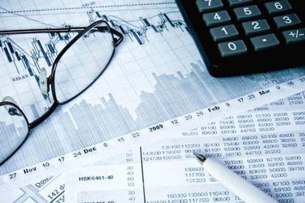 ThinkstockPhotos 481271549 1 - 今日は、「株式投資で最短で勝つルール」について考えた。(1)