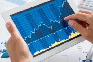 img324 00 300x200 - 今日は、「株で2億稼ぐための最短ルールとは」(4)