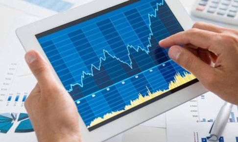 img324 00 486x290 - 今日は、「株で2億稼ぐための最短ルールとは」(4)