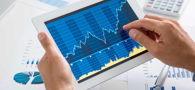 img324 00 - 今日は、「株で2億稼ぐための最短ルールとは」(4)
