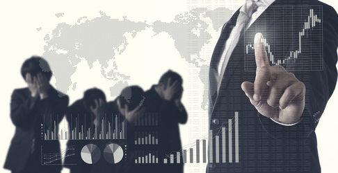 img 80c44443f37520d99890a1b9442413bf64896 486x250 - 今日は、「株で2億稼ぐための最短ルール」(5)