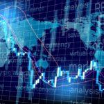 original234 150x150 - 今日は、「株で2億稼ぐための最短ルール」(5)