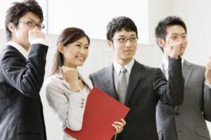 20131102 00029451 roupeiro 000 5 view 300x200 - 起業家を目指す20代の仕事の作法(2)