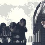 fwetgretrer34 150x150 - 今日は、「神速株投資術」の読書の方からの質問についてお答えします。