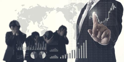 fwetgretrer34 - 今日は「株で2億稼ぐための最短ルール」(10)【まとめ】