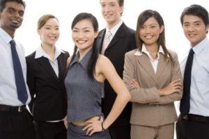 kivs05 640x350 300x200 - 今日は、「起業家を目指す20代の仕事の作法」(3)