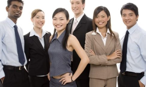 kivs05 640x350 486x290 - 今日は、「起業家を目指す20代の仕事の作法」(3)