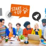 21612fbe6bb25214f126050565ba1a37 150x150 - 「起業家を目指す20代の仕事の作法」(5)