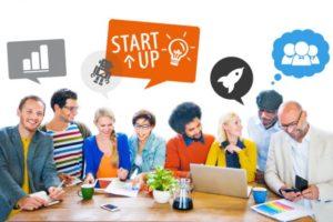 21612fbe6bb25214f126050565ba1a37 300x200 - 今日は、「起業家を目指す20代の仕事の作法」(4)