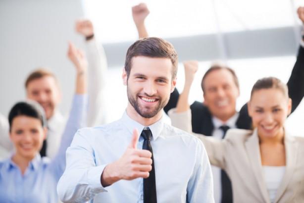 f8ac127be70525d81e1b1165e608e59d - 「起業家を目指す20代の仕事の作法」(7)