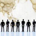 images 1 150x150 - 「起業家を目指す20代の仕事の作法」(7)