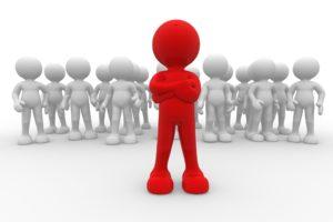 leadership taitle 1024 300x200 - 「起業家を目指す20代の仕事の作法」(6)