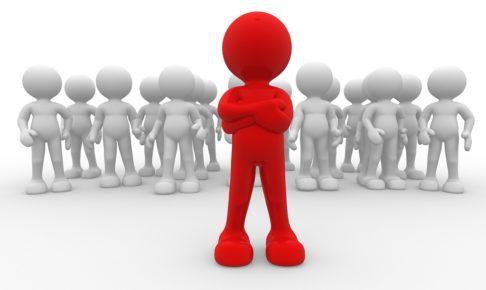 leadership taitle 1024 486x290 - 「起業家を目指す20代の仕事の作法」(6)