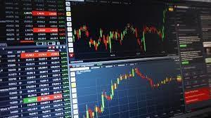 images 2 300x168 - 今日は、「最近の株投資の傾向と対策」について考えた。