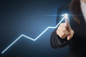 s700x400 b2929840806b1c11ec0d 300x200 - 今日は、「で、株の乱高下にはどう対応するの?」について考えた。