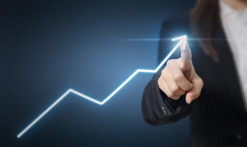 s700x400 b2929840806b1c11ec0d 486x290 - 今日は、「で、株の乱高下にはどう対応するの?」について考えた。