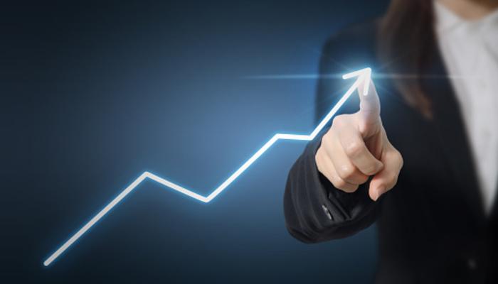 s700x400 b2929840806b1c11ec0d - 今日は、「で、株の乱高下にはどう対応するの?」について考えた。