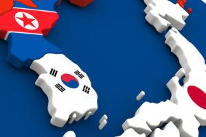 img 2072729fce278aad3de252c5f07a5e47269619 300x200 - 今日はめずらしく「日本と韓国とについて」について考えた。