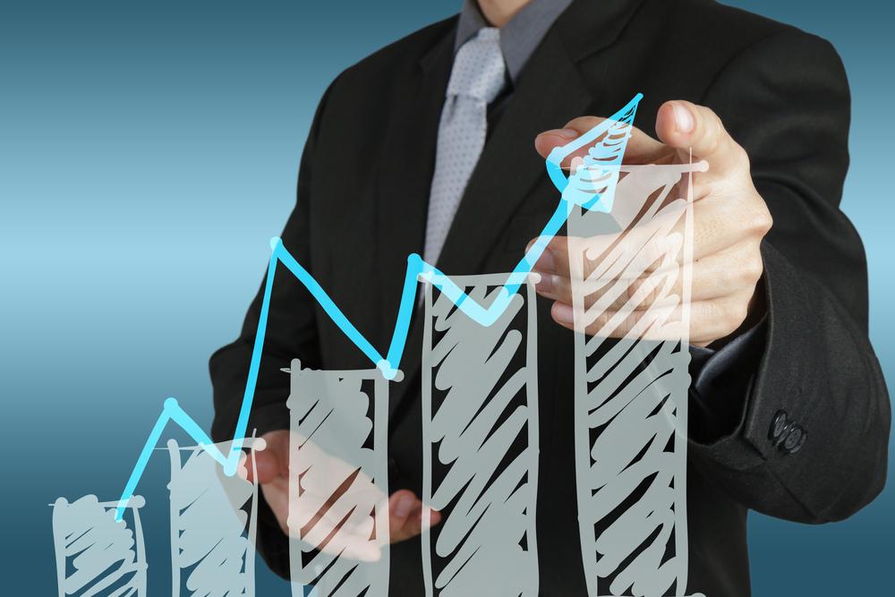 shutterstock 118098781 - 「で、日本経済と韓国経済はどうなるの?」  グローバルから株価を予測する(8)