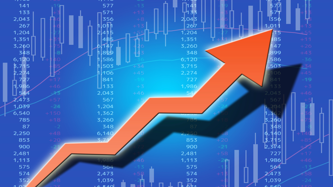 img 8be066a4946ca2508c59bcfa8efa9d20668794 - 今日は、「なぜ、株価の先行きは悲観的」について考えた。