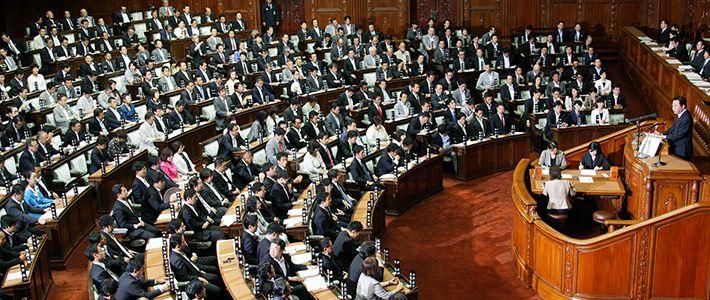 31626 - 「なぜ、今回の日本は本気だとわかるのか?」