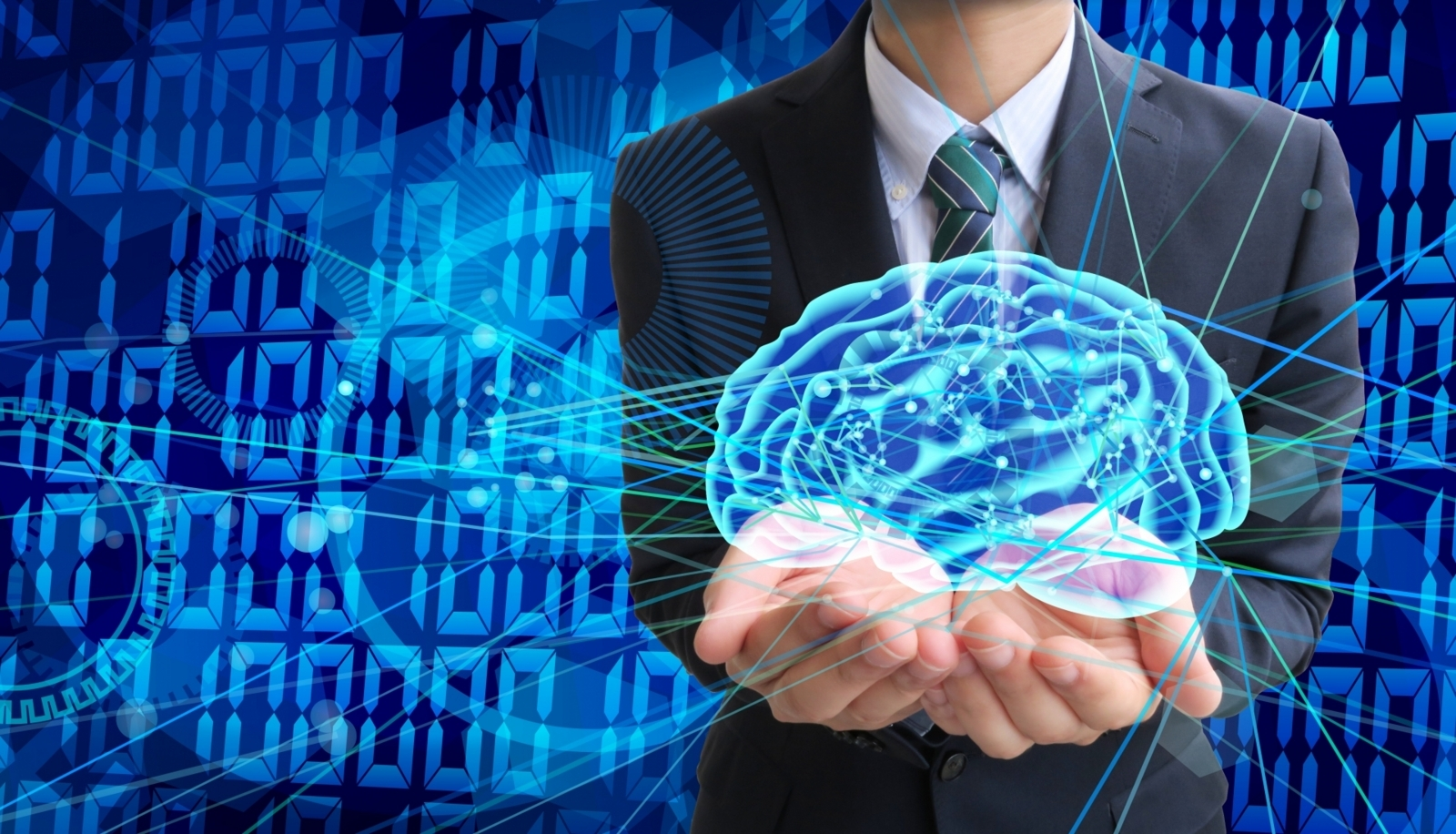 20171102104627 - 今日はちょっとやっかい「脳科学と量子力学」について(1)