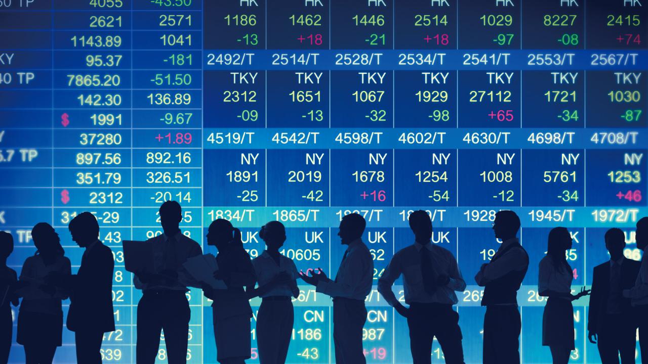 img c4d171b3c045c9ea3757446d4f46dd20772389 - 新規市場参入者が気を付けるべき 暴落相場での4つの心構え