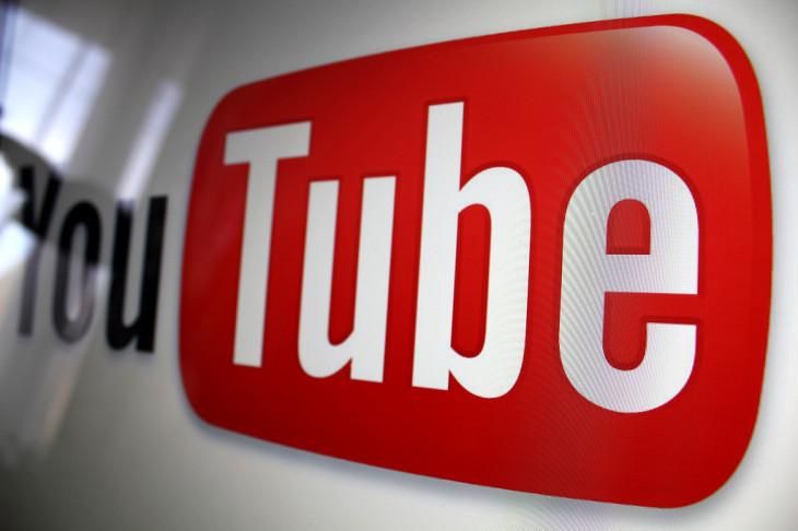 youtube logo 1 - YouTubeで1000名様を超えました(率直な感想)